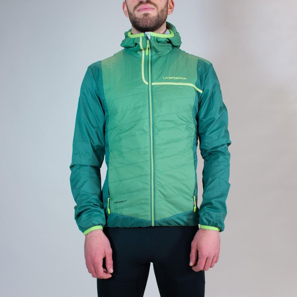La Sportiva Zeal Jacket #2