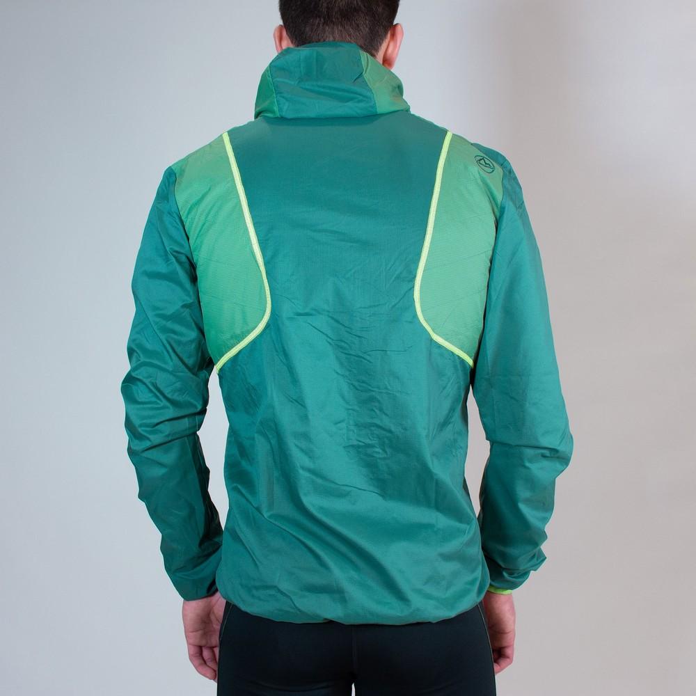 La Sportiva Zeal Jacket #5