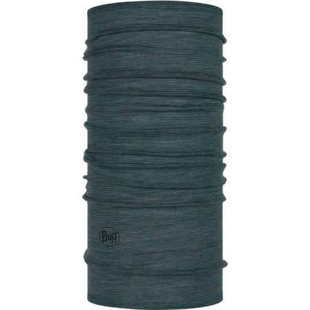 Buff Lightweight Merino #1