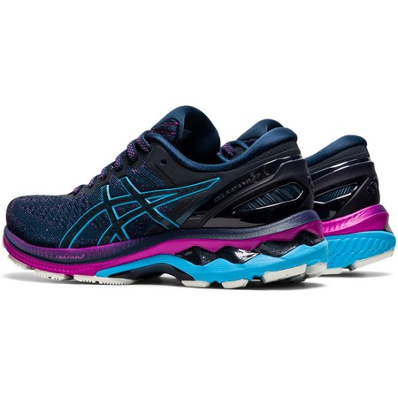 Asics Gel Kayano 27 #12