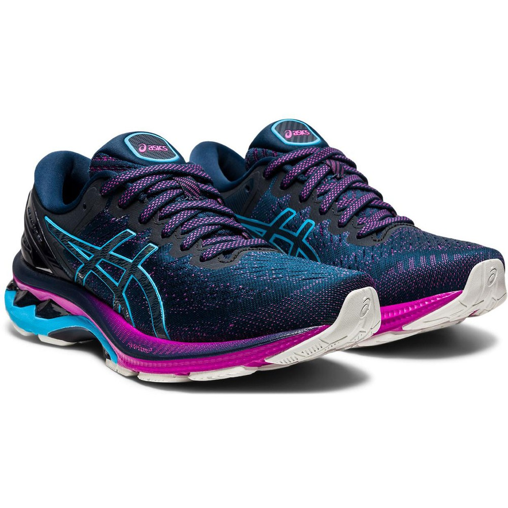 Asics Gel Kayano 27 #13