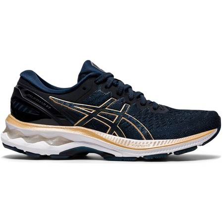 Asics Gel Kayano 27 #21