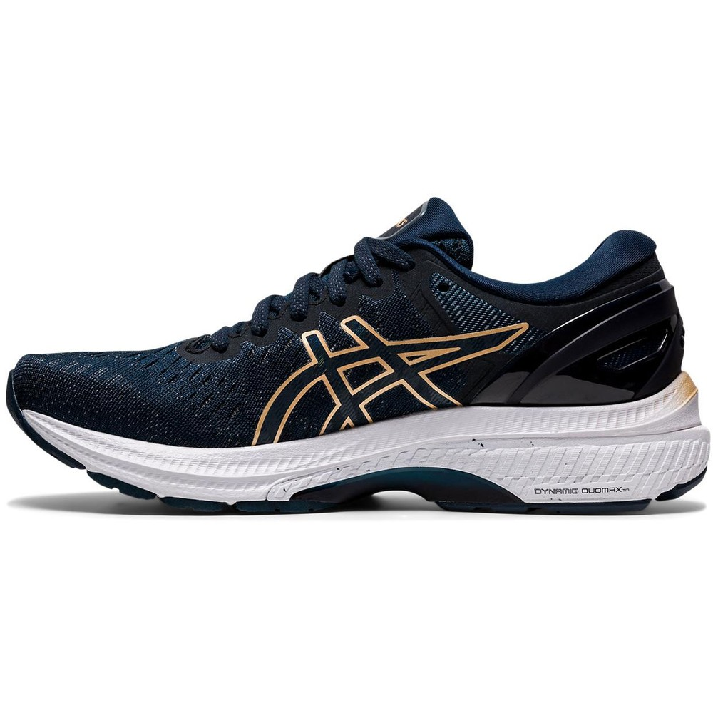 Asics Gel Kayano 27 #15