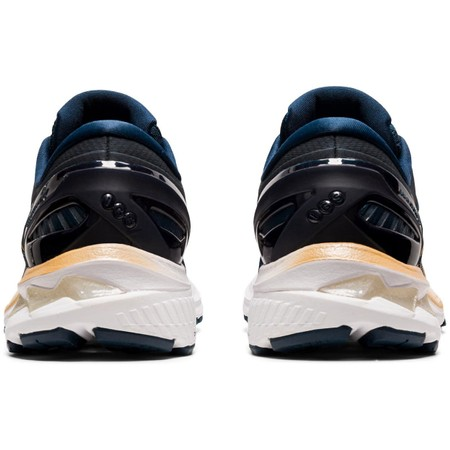 Asics Gel Kayano 27 #16