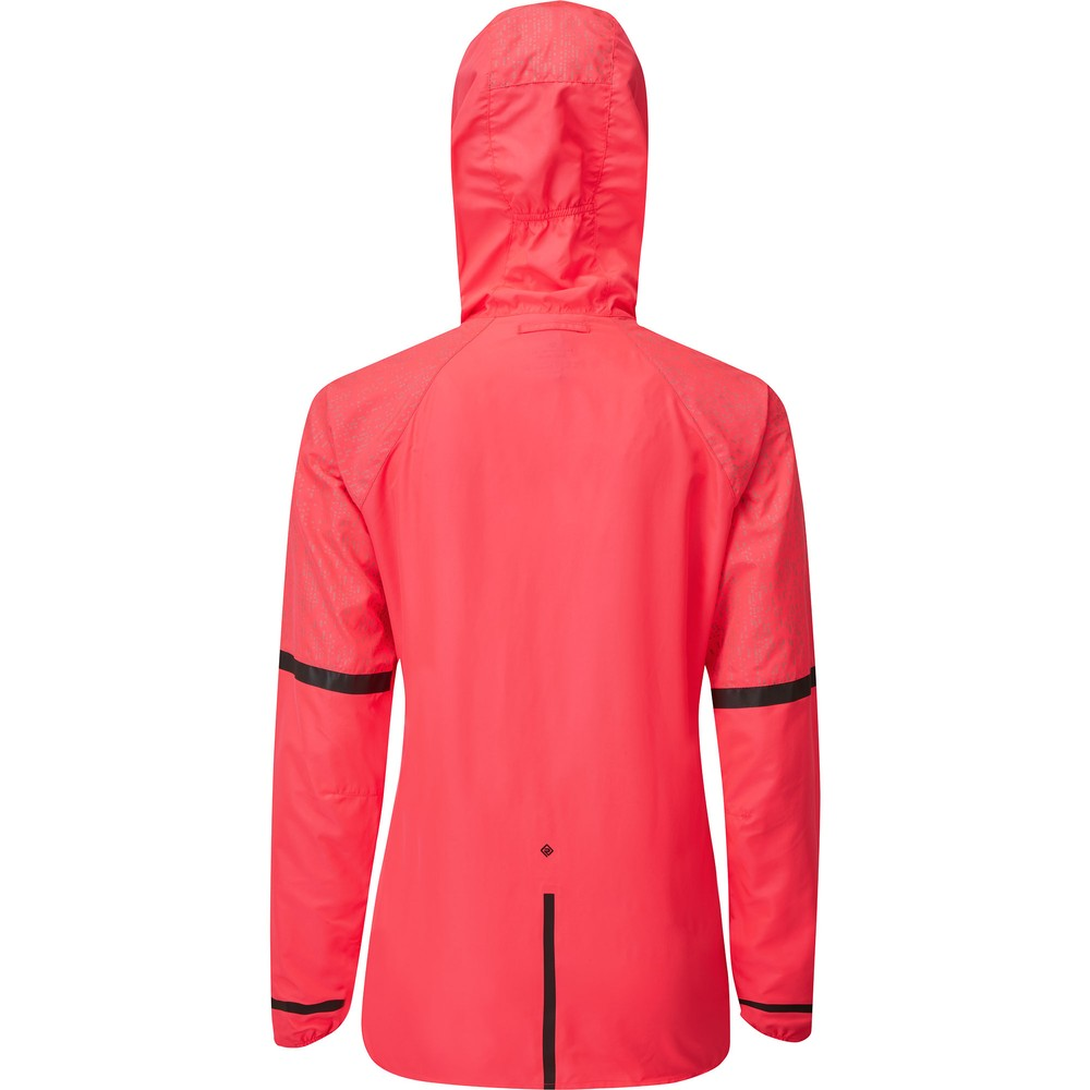 Ronhill Life Nightrunner Jacket #2