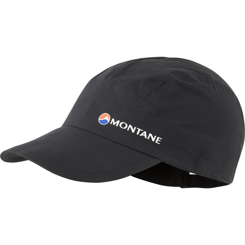 Montane Minimus Stretch Ultra Waterproof Cap #3