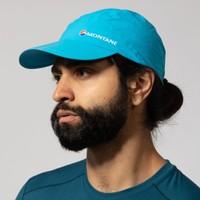 MONTANE  Minimus Stretch Ultra Waterproof Cap