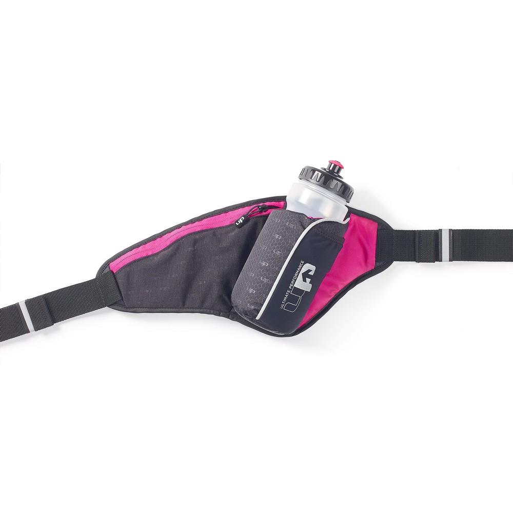 Ultimate Performance Ribble II Hydration Belt #2