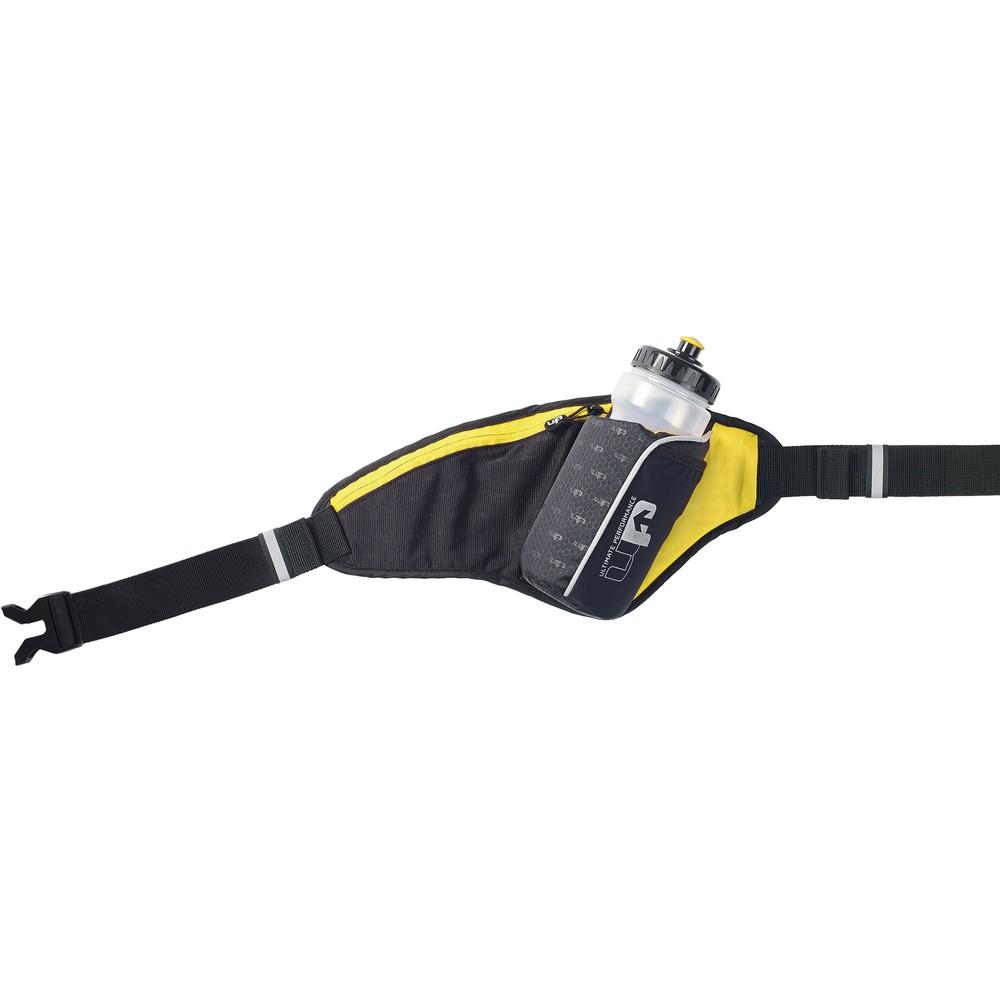 Ultimate Performance Ribble II Hydration Belt #1