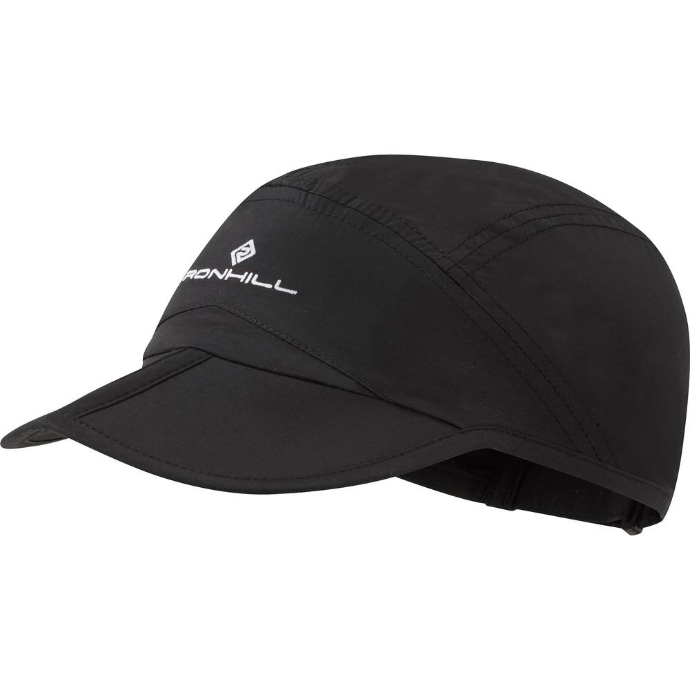 Ronhill Sun Split Cap #2