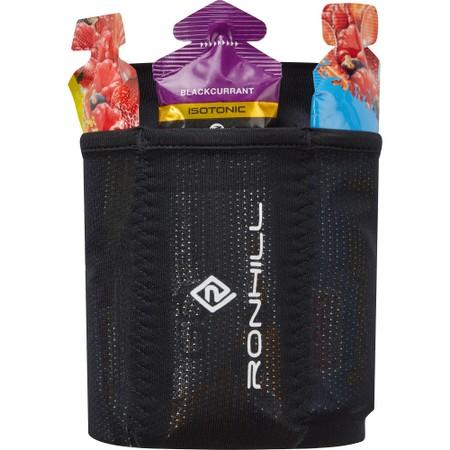 Ronhill Stretch Gel Arm Pocket #1