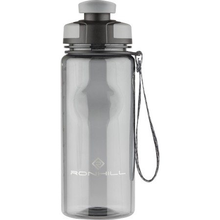 Ronhill H2O Bottle #4
