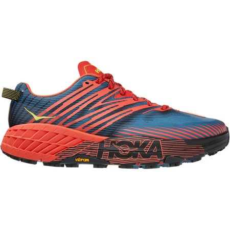 Hoka One One Speedgoat 4 #38