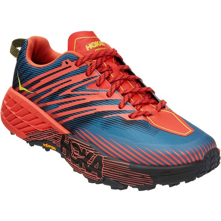 Hoka One One Speedgoat 4 #40