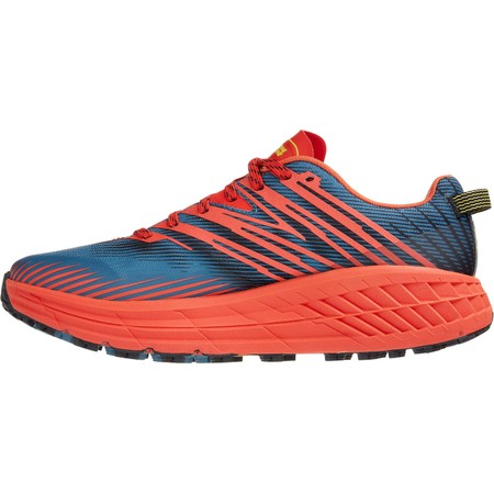 Hoka One One Speedgoat 4 #42