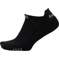 THORLO Experia Prolite No Show Tab Socks
