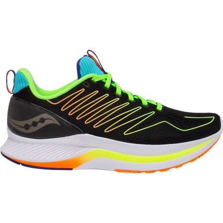 Saucony Endorphin Shift #6