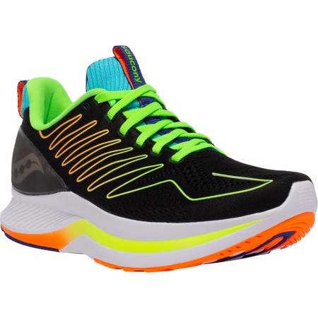 Saucony Endorphin Shift #10