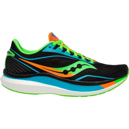 Saucony Endorphin Speed #1