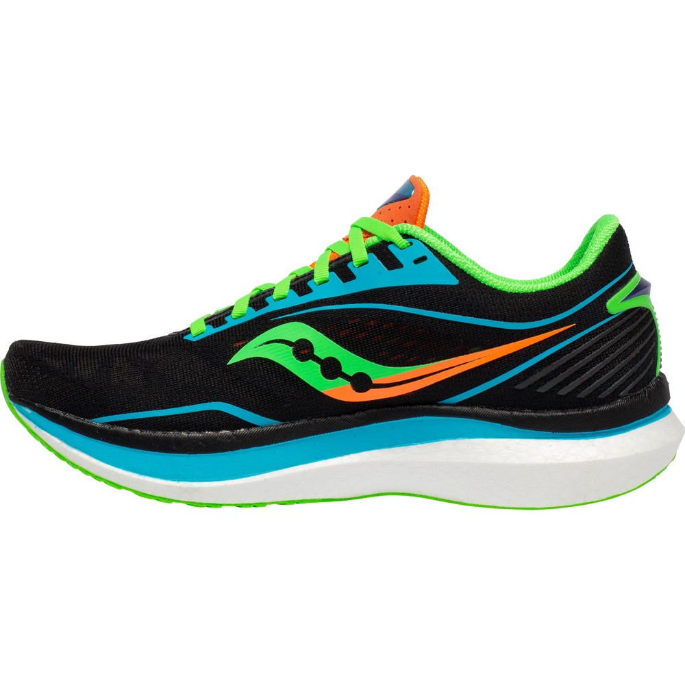 Saucony Endorphin Speed #3