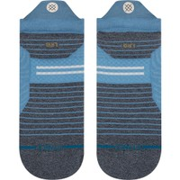 STANCE  Run Feel 360 With Infiknit Tab Socks