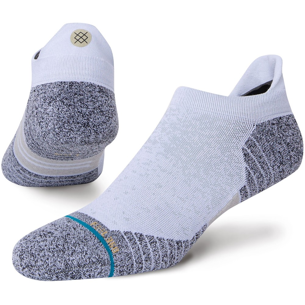 Stance Run Feel 360 With Infiknit Tab Socks #7