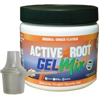 ACTIVE ROOT  Gel Mix Tub 300g