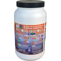 ACTIVE ROOT  Gel Mix Tub 900g