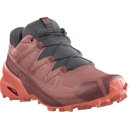 Salomon Speedcross 5 #6