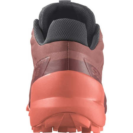 Salomon Speedcross 5 #7