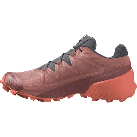 Salomon Speedcross 5 #8