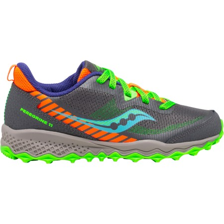 Saucony Peregrine 11 Shield  #6
