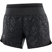 SALOMON  XA Shorts
