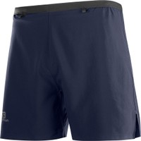 SALOMON  Sense 5in Shorts