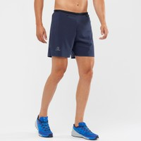 SALOMON  Sense 5in Shorts