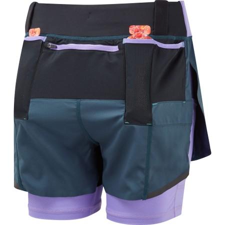 Ronhill Tech Ultra Twin Shorts #5