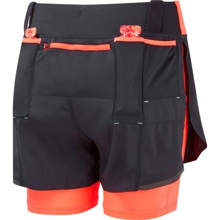 Ronhill Tech Ultra Twin Shorts #2