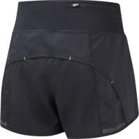 RONHILL  Tech Revive Shorts