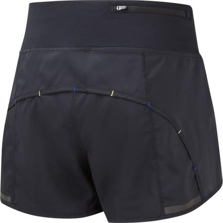 Ronhill Tech Revive Shorts #3