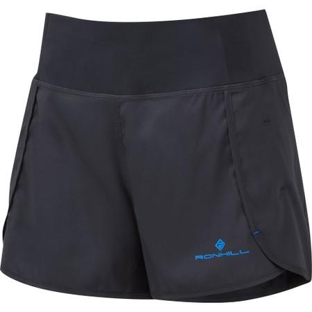 Ronhill Tech Revive Shorts #1