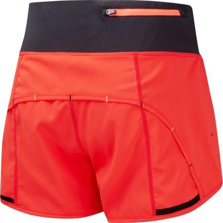 Ronhill Tech Revive Shorts #10