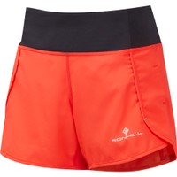 RONHILL  Tech Revive Shorts