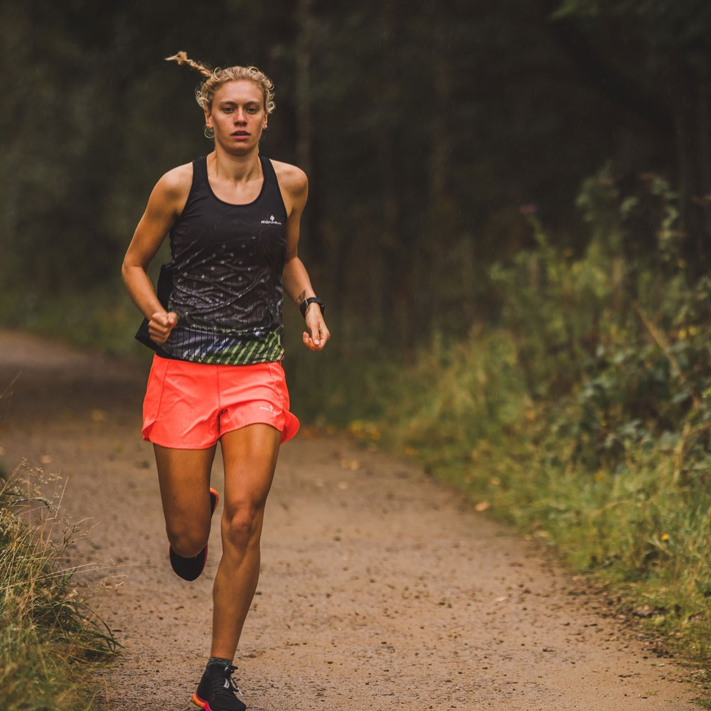 Ronhill Tech Revive Shorts #9