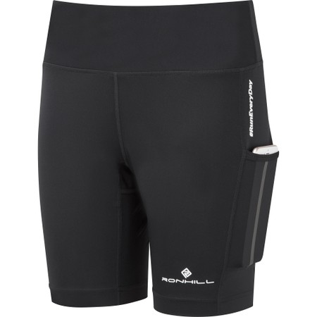 Ronhill Tech Revive Stretch Half Tights #1