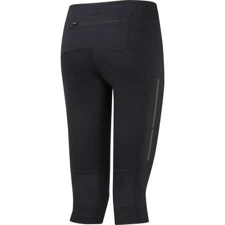 Ronhill Tech Revive Stretch Capris #3