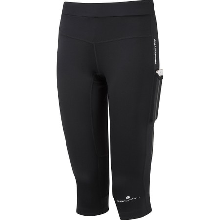 Ronhill Tech Revive Stretch Capris #1