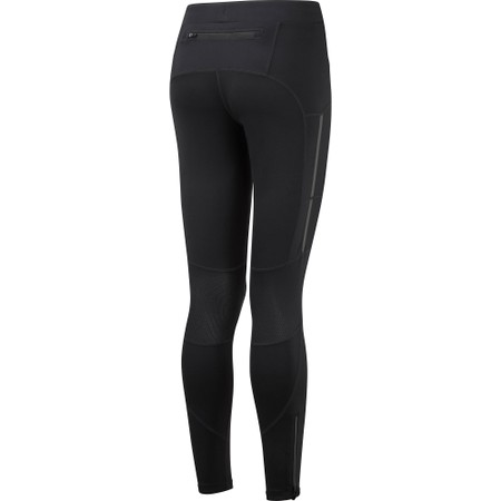 Ronhill Tech Revive Stretch Tights #2