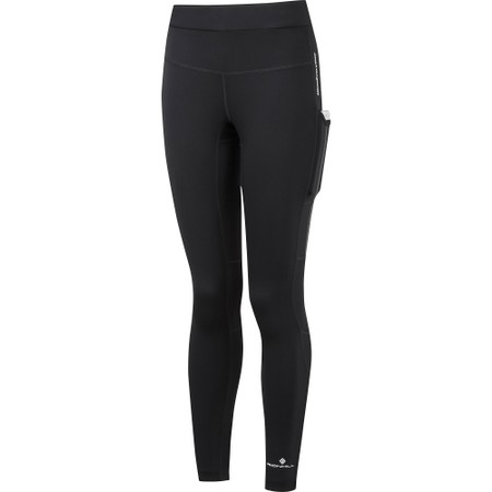 Ronhill Tech Revive Stretch Tights #1