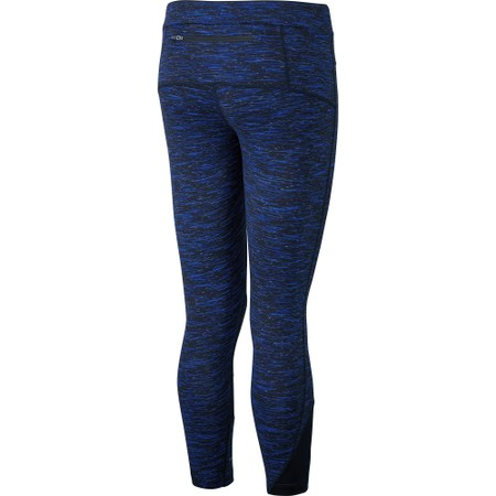 Ronhill Life Spacedye 7/8 Tights #2