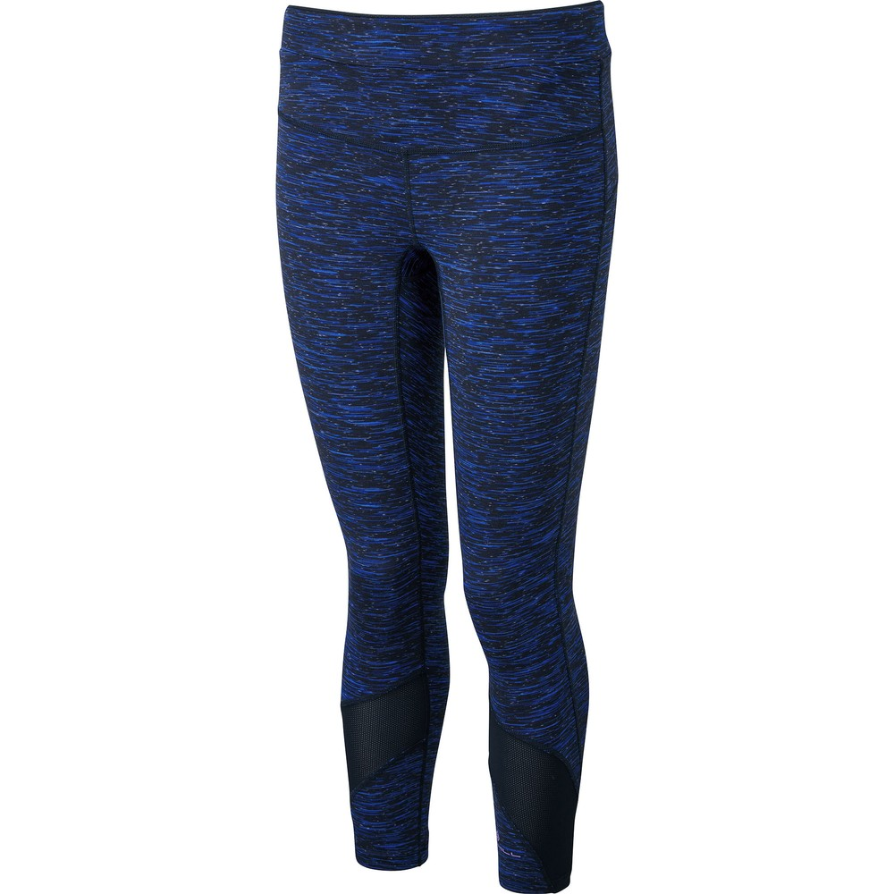 Ronhill Life Spacedye 7/8 Tights #1